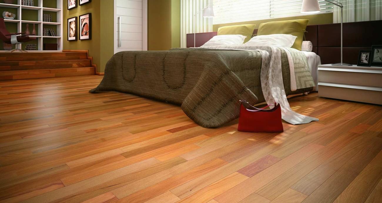 Que calefaccion es mejor para una casa beautiful for Que tipo de piso es mejor